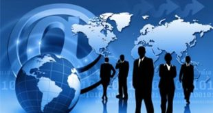The Significance Of Components Of Globalization