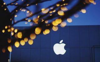 Apple Inc Financial Analysis