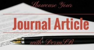 Evaluating The Journal Article On Marketing