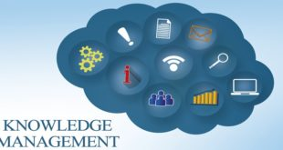 Pillars Of Knowledge Management