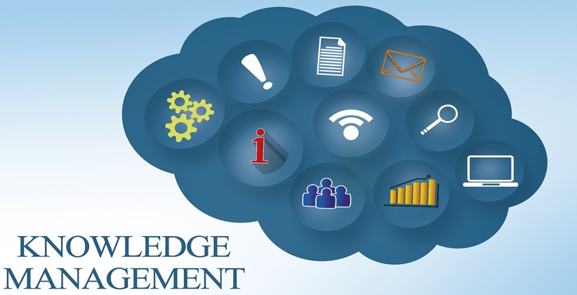 Pillars of Knowledge Management Example in Organizations