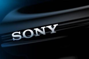 Sony Critical Success Factor And Value Chain Analysis