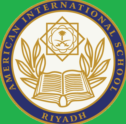 American International School Riyadh Leadership Analysis