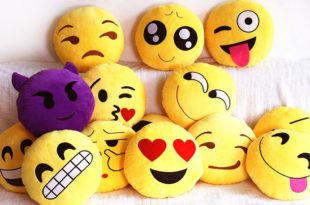 Impact of Emoji or Emoticons on Students and Teachers Research Paper