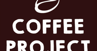 Coffee Business Planning Process
