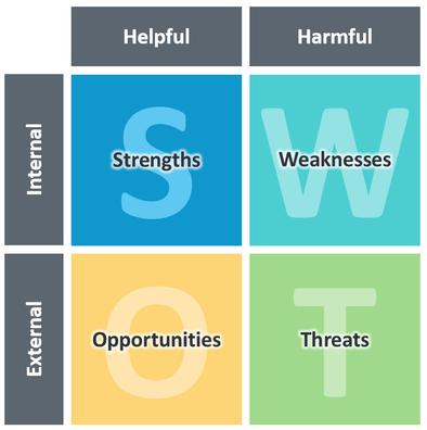 Dick's SWOT Analysis and PEST Analysis | Marketing Strategies
