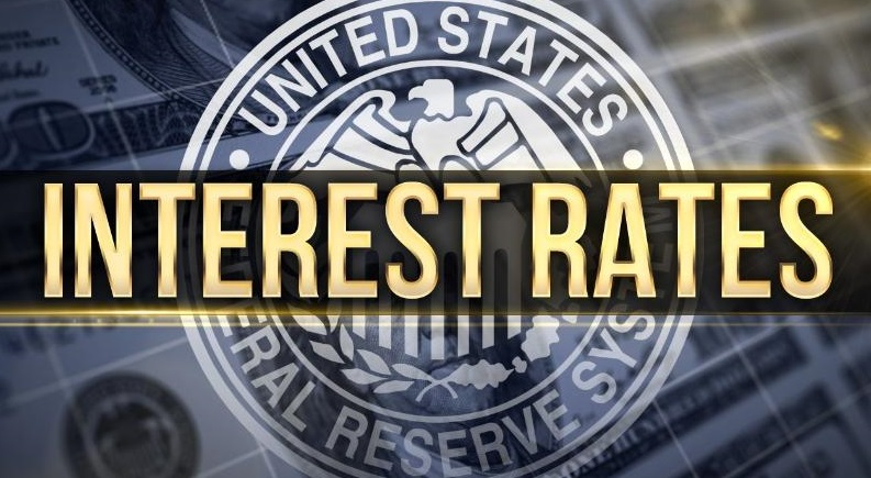 Fed's Interest Rates Policies Report