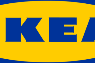 IKEA Financial Analysis