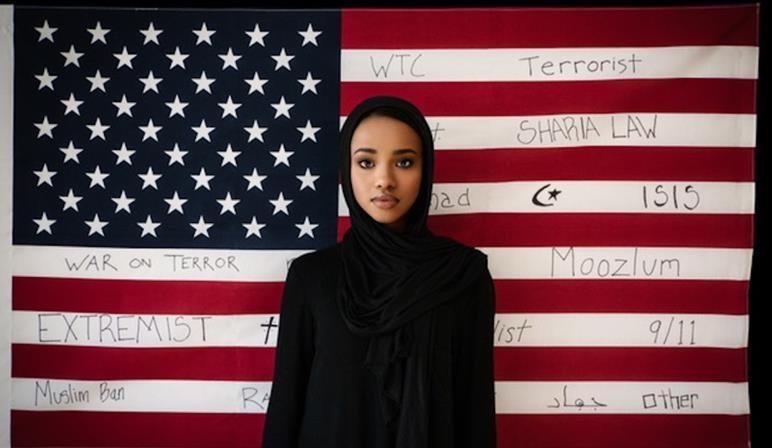 Islamophobia in America Analysis