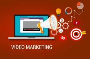 Videos Marketing Strategies Examples