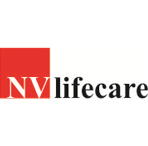 NV Lifecare Company Analysis
