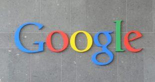Google Strategic Human Resource Management Project