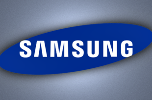 Samsung Marketing Strategies
