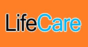 NV Lifecare Company Analysis