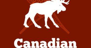 Canada Cultural Analysis Summary