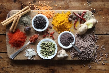 Denniston Spices Analysis and Action Plan