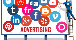 Effect of Advertisements on Social Network Sites Research Summary