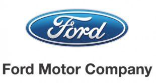 Ford Motor Company Analysis Summary