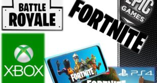 Fortnite Game Summary Review Analysis