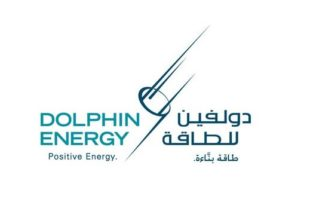 Leadership Effectiveness in Dolphin Energy Company