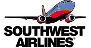 Southwest Airlines Is The King of Cheap Flights Case Study Summary