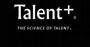 Talent Plus Strategic Leadership Analysis
