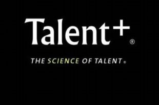 Talent Plus Strategic Leadership Analysis