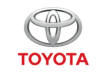 Toyota Business Process Model and Notation Analysis Summary