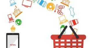 Walmart Retail Industry Analysis