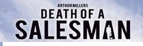 Arthur Miller Death of a Salesman Interview