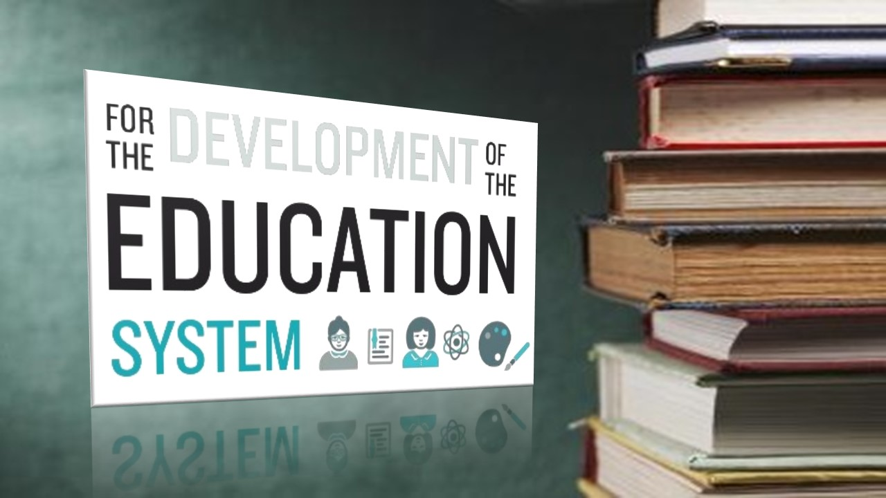 Development of Education System in Sudan Research Paper Summary
