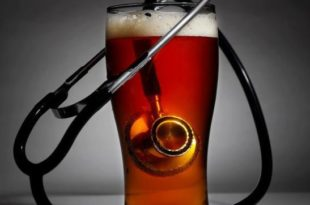 Effects of Alcohol Research Evaluation Summary