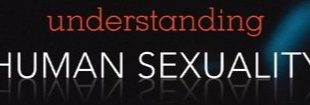 Human Sexuality Literature Review