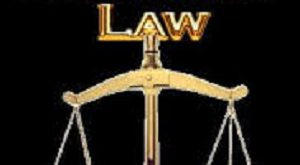 Introduction to Ethiopian Law Research Review