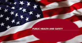 Public Health Issues and Challenges in United States