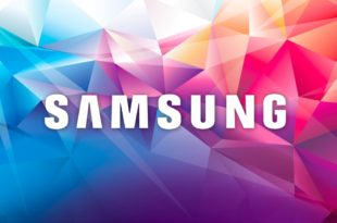 Samsung Marketing Planning and Promotional Strategy Analysis Summary