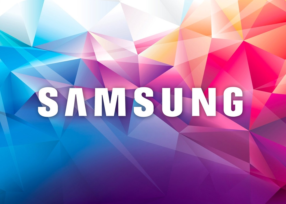 Samsung Marketing Planning And Promotional Strategy Analysis