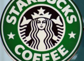 Starbucks Marketing Strategy and Tactics