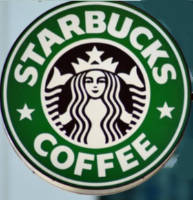 Starbucks Marketing Strategy and Objectives