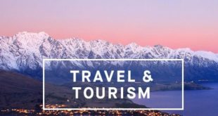 Entrepreneurship in Travel and Tourism