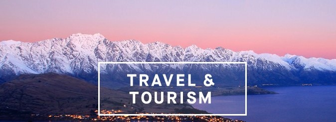 Entrepreneurship in Travel and Tourism