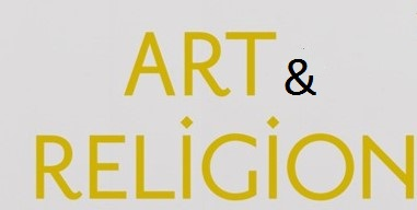 Art and Religion Relationship Research Article