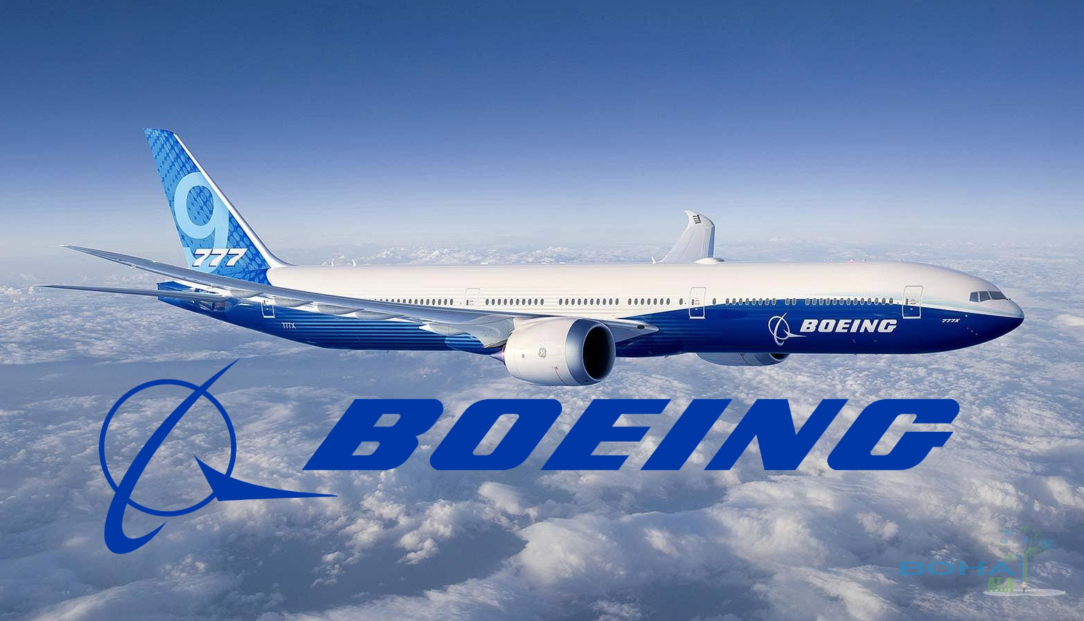 Boeing Leadership Analysis and Planning