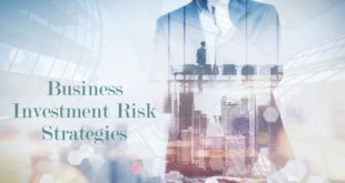 Strategies to Reduce Investment Risks