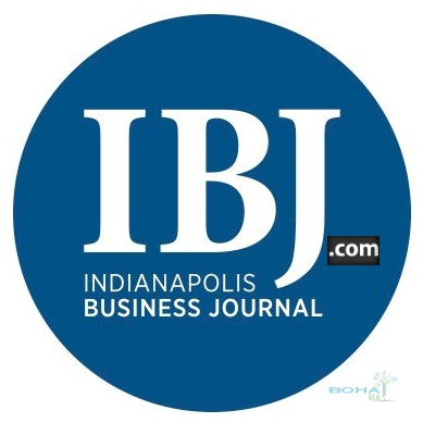 Indianapolis Business Weaknesses