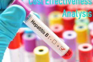 Cost Effectiveness Analysis of Hepatitis B Vaccination Program Summary