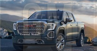 General Motors Marketing Case Study Analysis