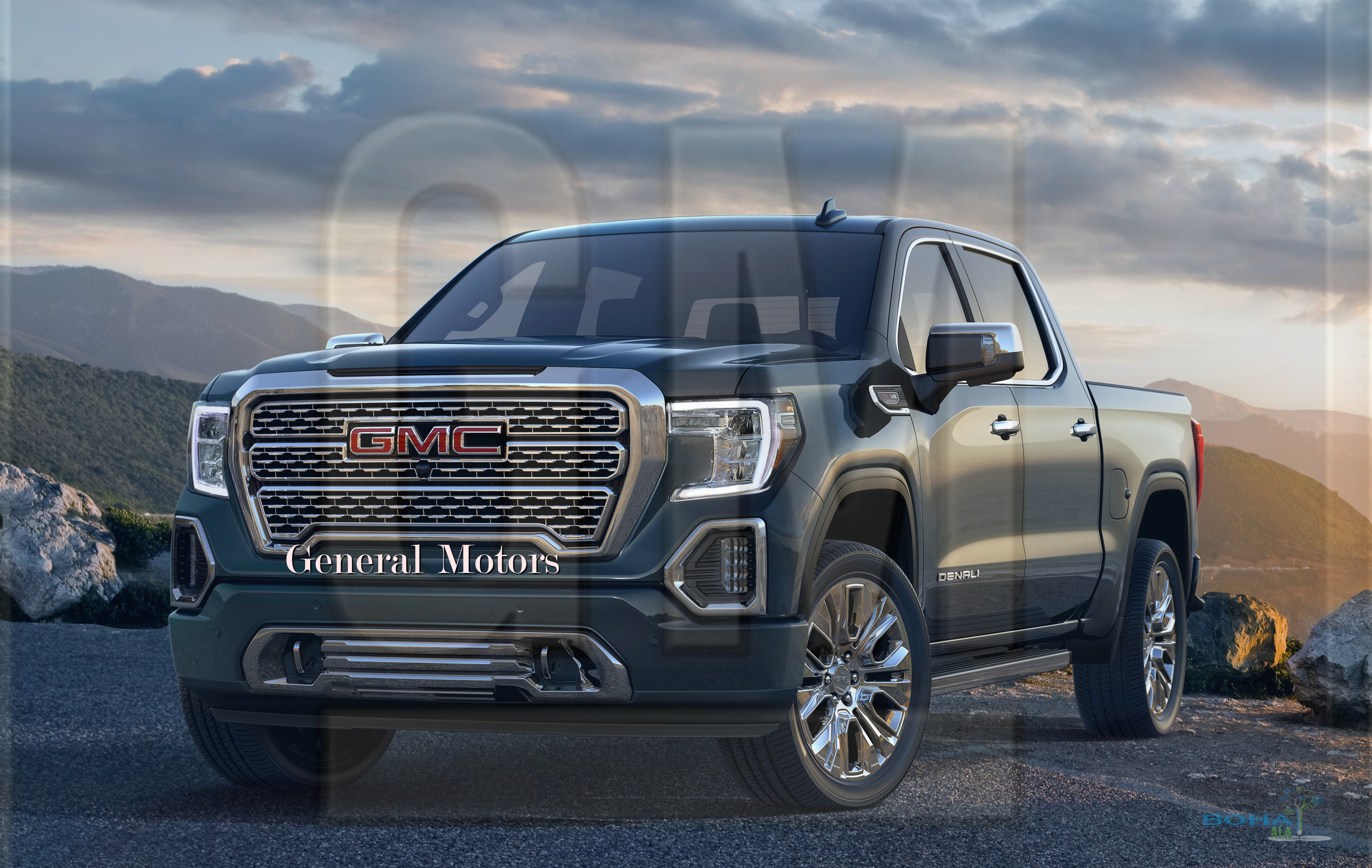 General Motors Marketing Case Study Analysis