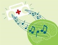 Music Used for Therapy Research Essay