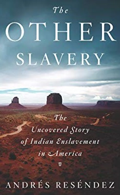 The Other Slavery Review